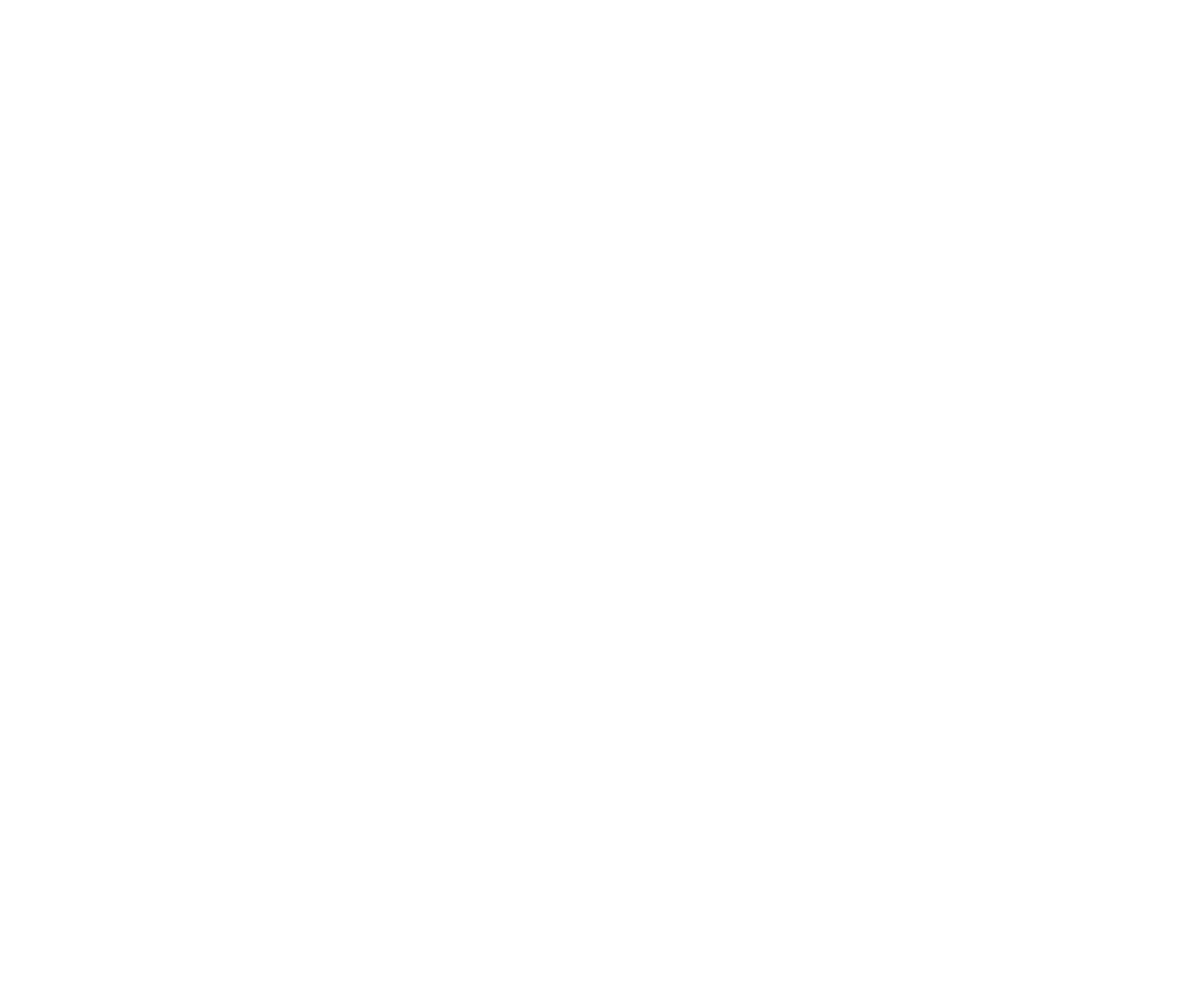 Interactive House icon