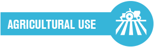 agricultural-use