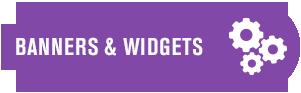 banners-widgets_tab