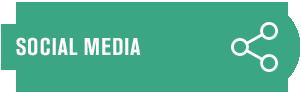 social-media_tab