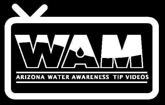 WAM TV Tips