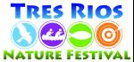 Tres Rios Festival