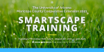 Smartscape Training Session