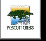 Prescott Creeks