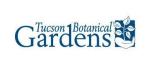 Tucson Botanical Graden