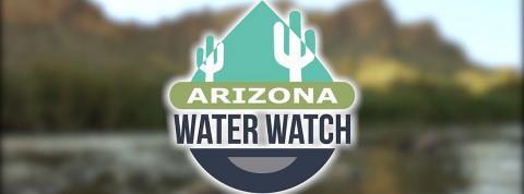 Water-Saving Apps