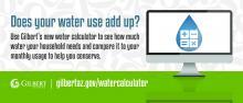 WaterCalculator_BillInsert.jpg