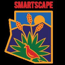 Smartscape Logo