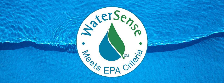 Buy WaterSense Labels: Save $$$