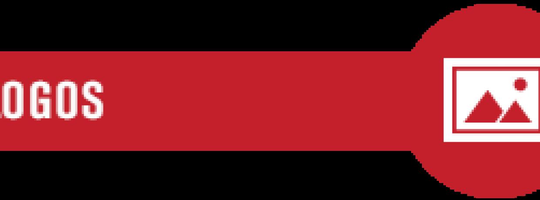 logos-tab