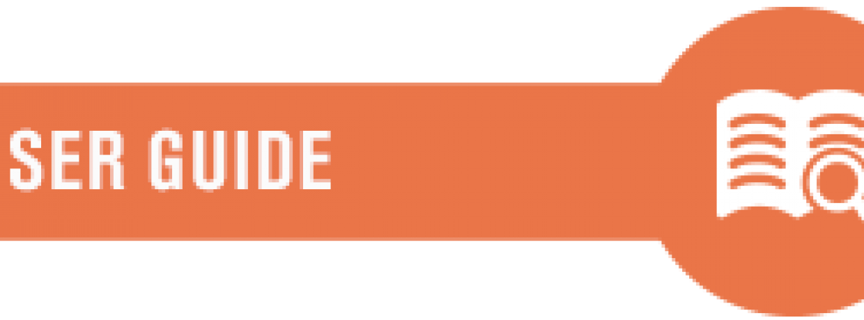 user-guide_tab